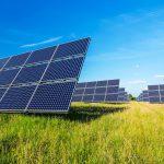 5 FAKTA PERBEDAAN ENERGI FOSIL VS ENERGI TERBARUKAN